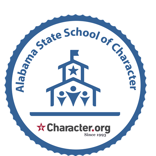 Alabama State School of Character