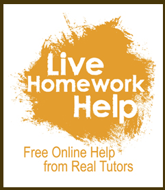Live Homework Help Orange County