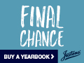PLACE YOUR YEARBOOK ORDER ONLINE