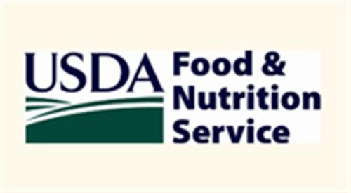 USDA Food & Nutrition Service