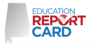 State Education Report Card