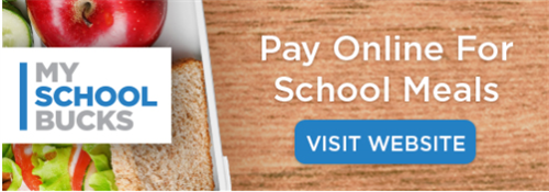 My School Bucks Pay Online