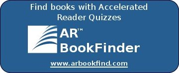 Look up AR book levels