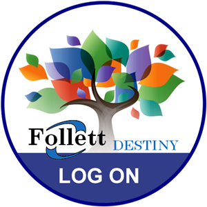 Follett/Destiny