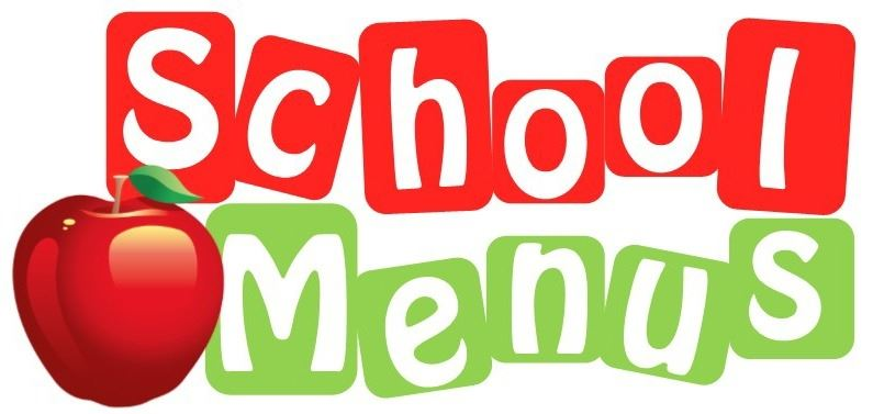 Breakfast/Lunch Menus for all TCSS schools.