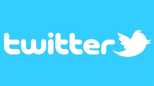 Follow MES on Twitter