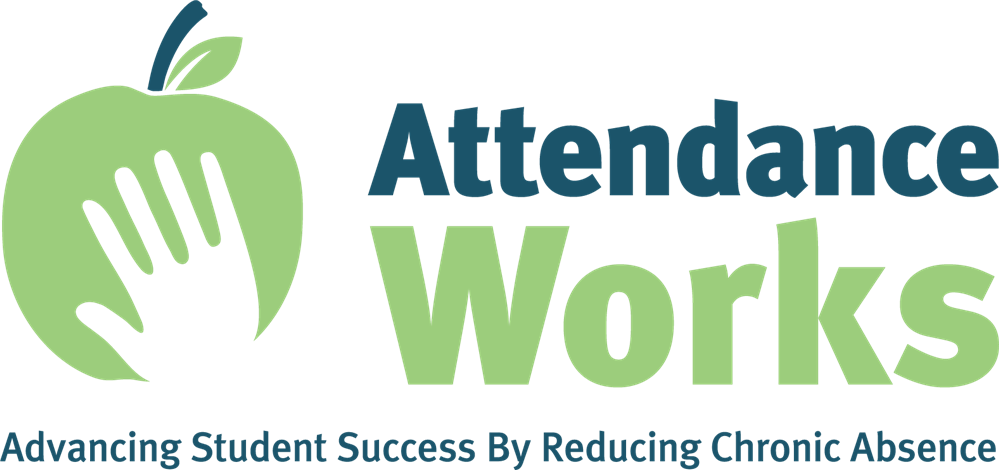 The mission of Attendance Works is to advance student success...