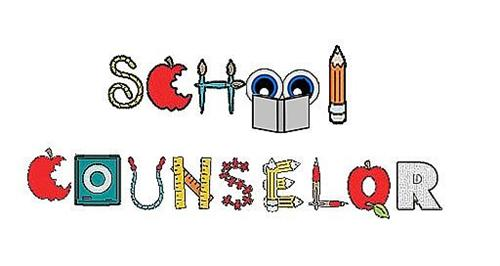 Counseling Guidance What Do Elementary School Counselors Do