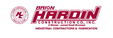 Brion Hardin Construction
