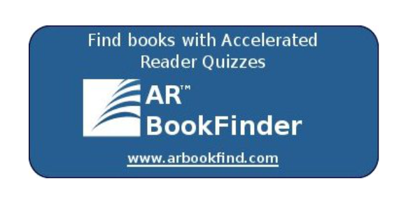 Find a book on your AR level.