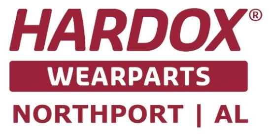 HARDOX WEARPANTS