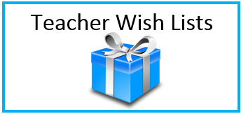 Teacher Wish Lists