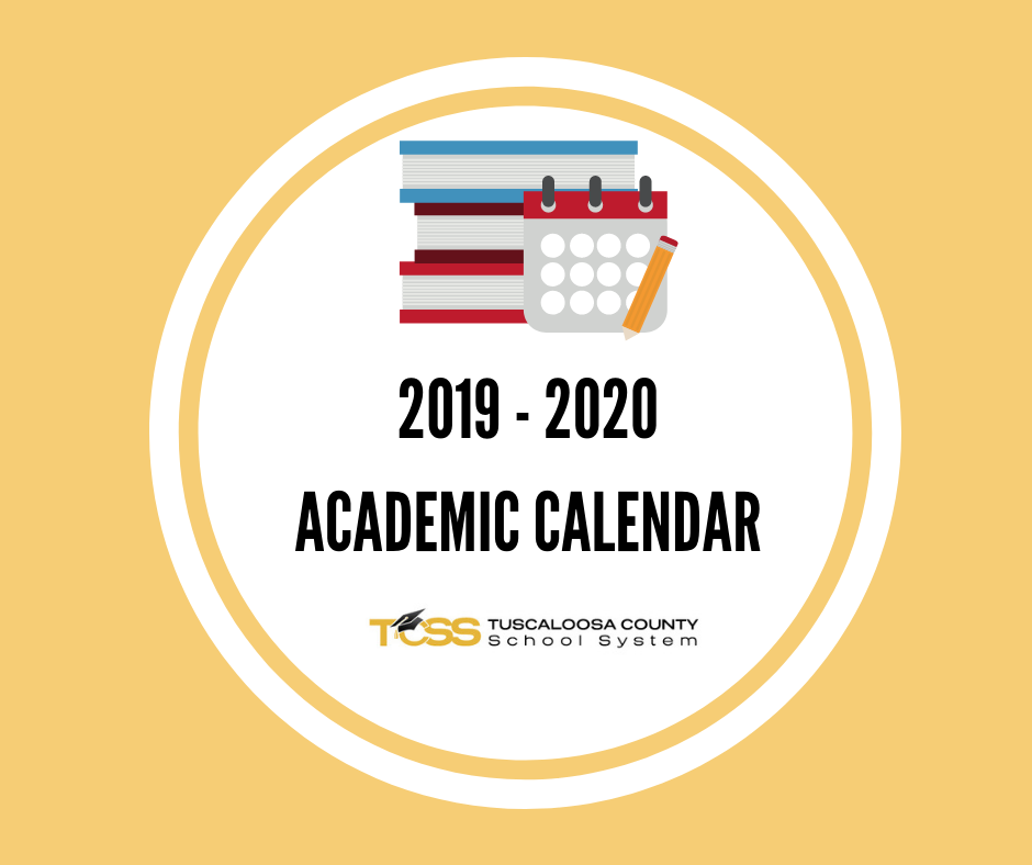 Board Approves Academic Calendar