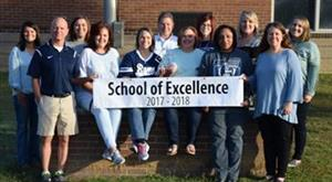 School of Excellence picture