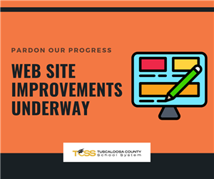 Pardon Our Progress - Web Site Under Construction image