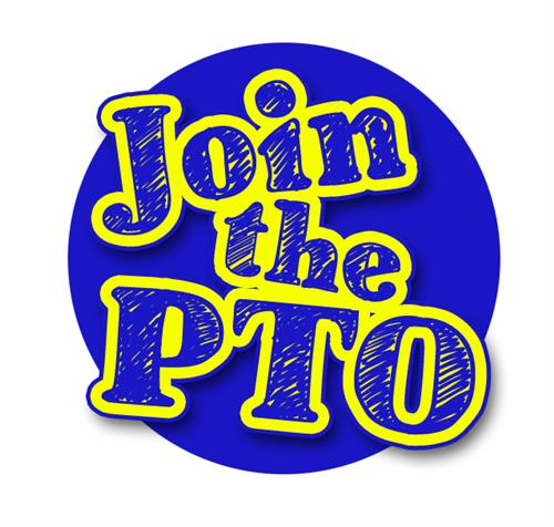 Joint the PTO