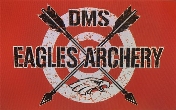DMS Eagles Archery