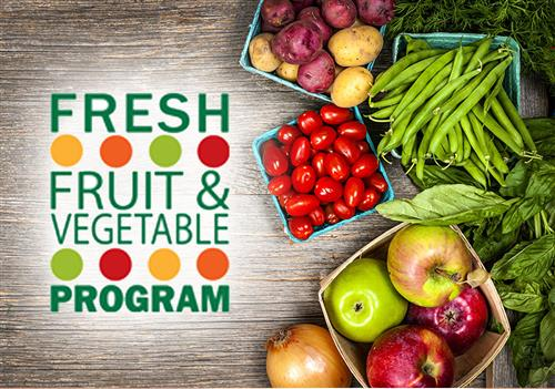 fresh fruit and veggies promo picture
