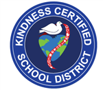 Kindness Seal