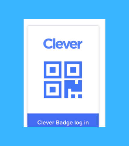 Clever Digital Learning Portal