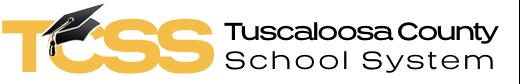 Tuscaloosa County School System / Calendar