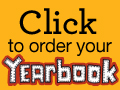 Place yearbook order