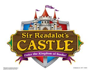 book fair castle