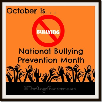 National Bullying
