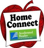 AR HomeConnect